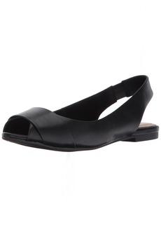 ALDO Women's Cicien Espadrille Sandal   B US