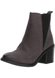 ALDO Women's CILALLA Ankle Boot   B US