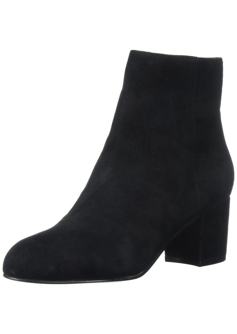 ALDO Women's Ciredia Ankle Bootie   B US