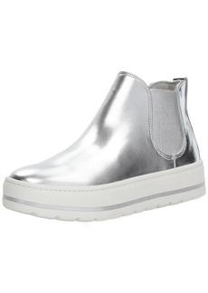 ALDO Women's Contina Sneaker   B US