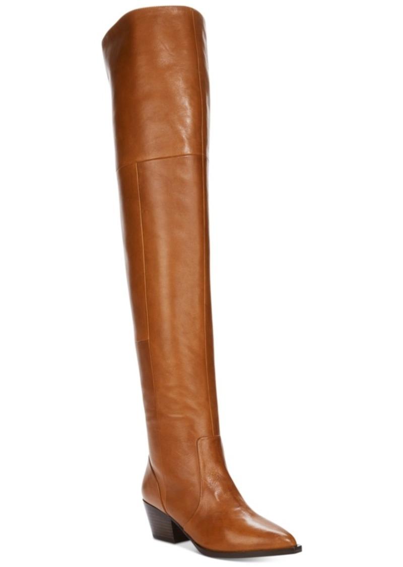 Aldo Women's Deedee Over-The-Knee Boots