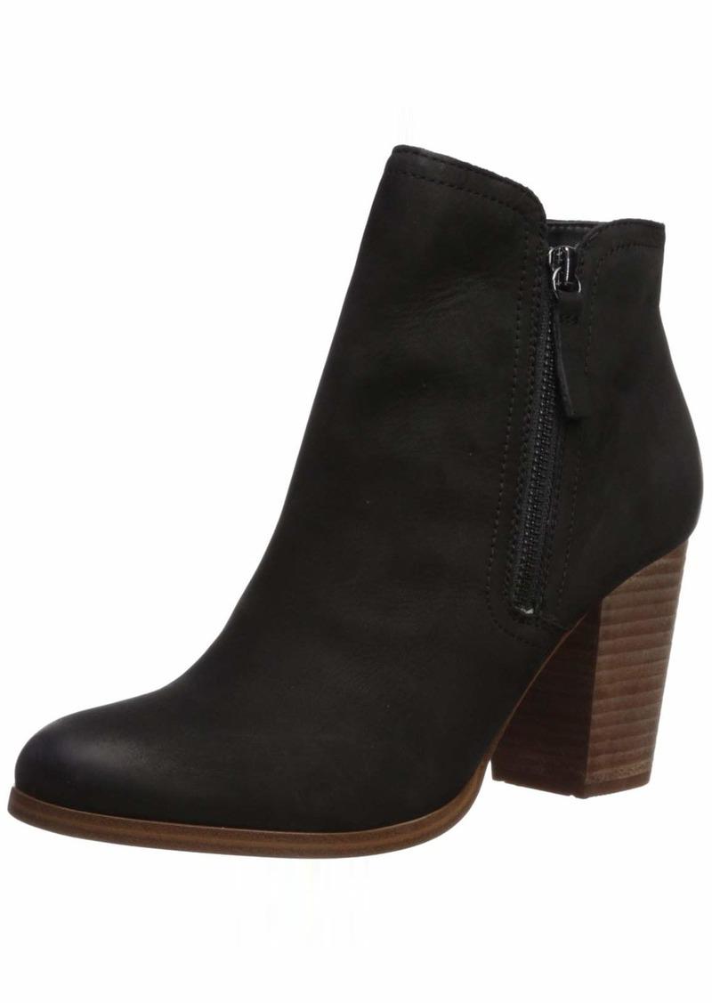 ALDO Women's Emely Ankle Boot   B US