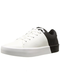 ALDO Women's Etilivia Sneaker  7 B US