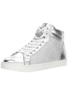 ALDO Women's Forema Sneaker  7 B US