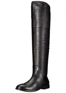 ALDO Women's Fudge Riding Boot   B US