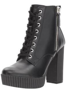 ALDO Women's GEIDE Fashion Boot   B US
