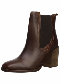 ALDO Women's GRERASA Ankle Boot  6 B US