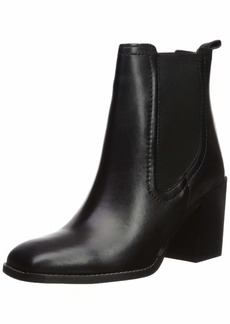 ALDO Women's GRERASA Ankle Boot   B US