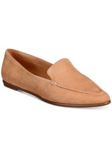 Aldo Women's Gussa Flats Women's Shoes