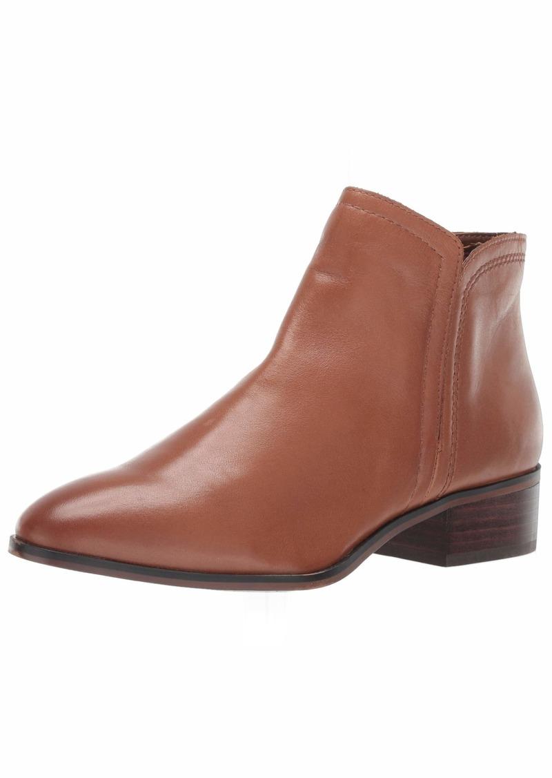 ALDO Women's GWERIA Ankle Boot   B US