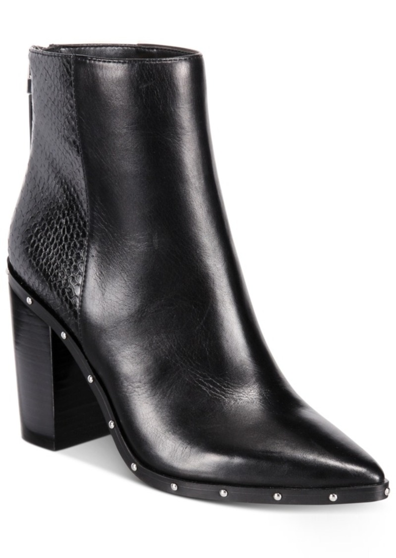 Aldo Women's Ibalenna Booties Women's Shoes