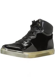 ALDO Women's Ilane Fashion Sneaker  8.5 B US