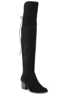 Aldo Women's Jeffres Over-The-Knee Boots Women's Shoes