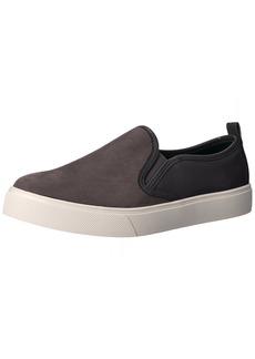 Aldo Women's Jille Fashion Sneaker  8.5 B US