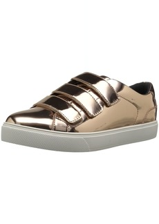 ALDO Women's Kaerinia Fashion Sneaker   B US