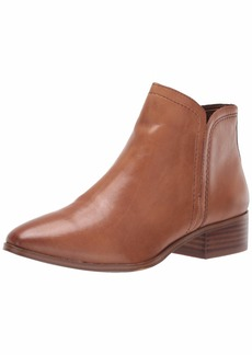 ALDO Women's Kaicien Ankle Boot