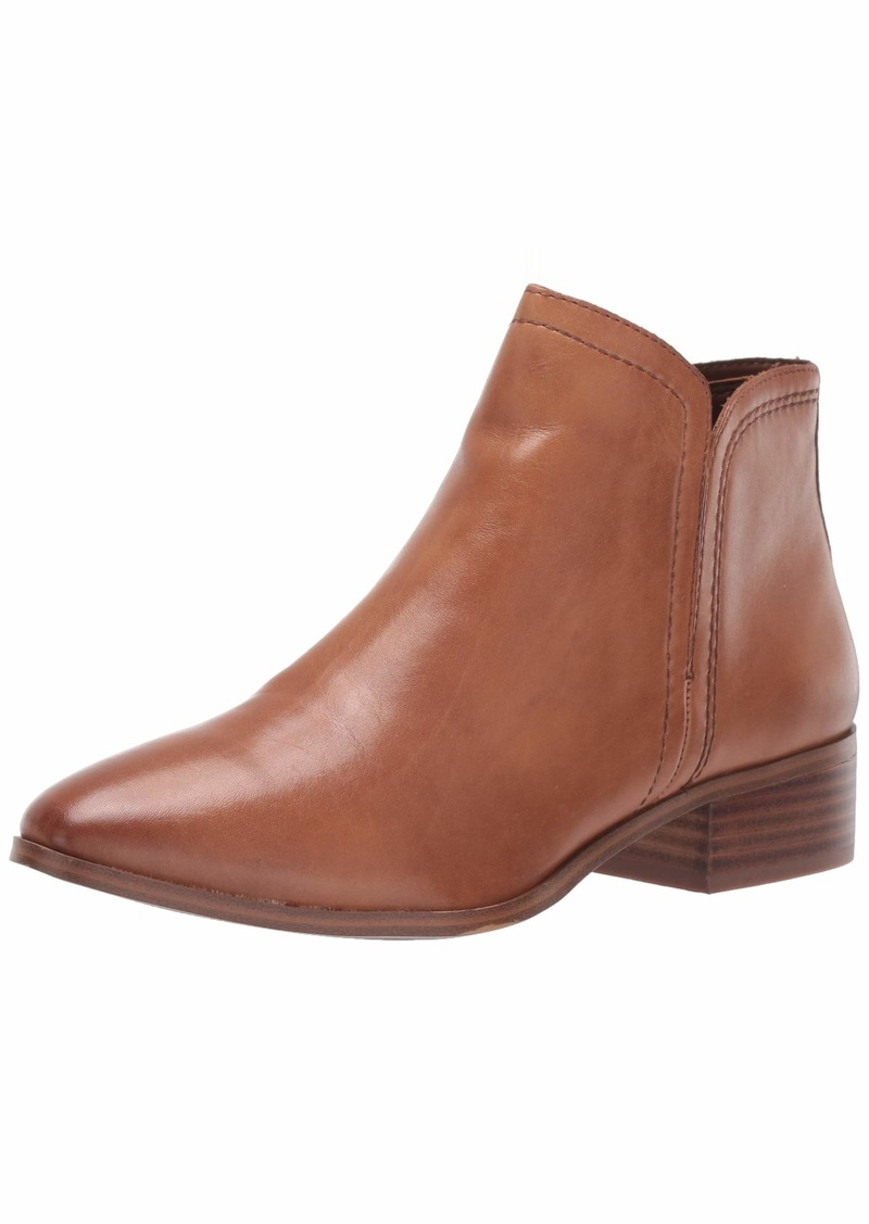 ALDO Women's Kaicien Ankle Boot   B US