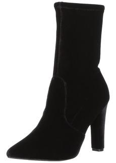 ALDO Women's KEDYSSI Ankle Boot   B US