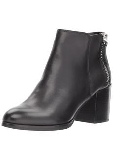ALDO Women's KELII Ankle Boot   B US