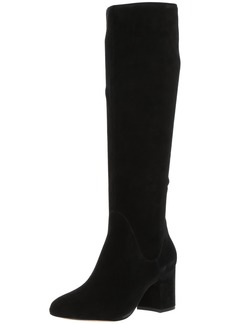 ALDO Women's LILINIA Knee High Boot  5 B US