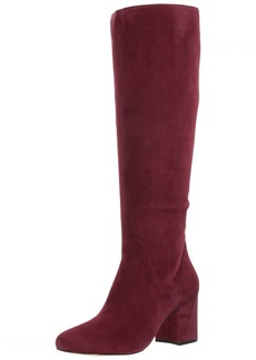 ALDO Women's LILINIA Knee High Boot   B US