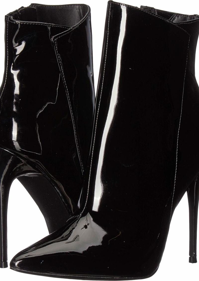 ALDO Women's MEREALONNA Over The Knee Boot  -B US