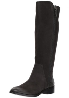 Aldo Women's Mihaela Equestrian Boot  10 B US