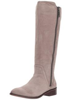 ALDO Women's Mihaela Equestrian Boot   B US