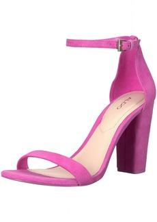 ALDO Women's MYLY Heeled Sandal   B US