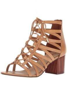 ALDO Women's Myssi Heeled Sandal  8.5 B US