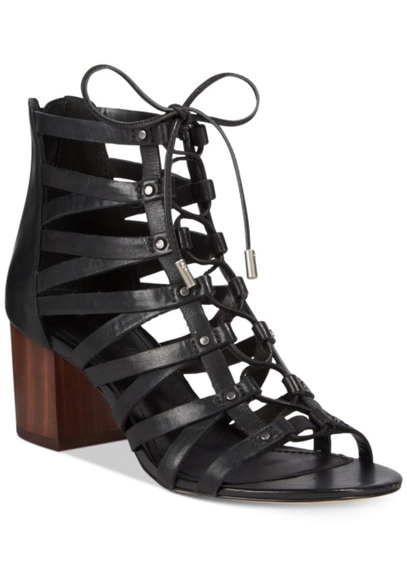 Womens Myssi Ankle Strap Sandals Aldo uaVBIKk