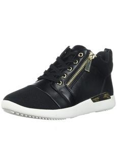Aldo Women's Naven Sneaker  9 B US