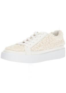 ALDO Women's OLOASEN Sneaker   B US