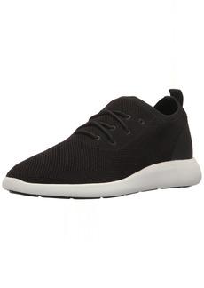 ALDO Women's Onefour Fashion Sneaker   B US