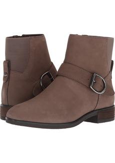 ALDO Women's PRALIA Ankle Boot   B US