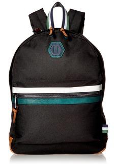 Aldo Women's Qenawen Backpack