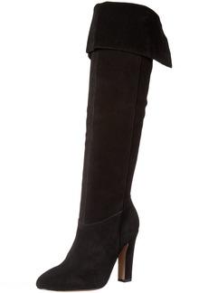 Aldo Women's Rixon Slouch Boot  5 B US