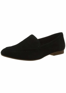 ALDO Women's Slip-On Loafer Flat