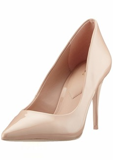 ALDO Women's Stiletto Heel Pump
