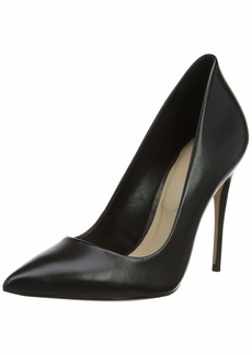 ALDO Women's Stiletto Heel Pump