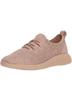 Aldo Women's Swayze Sneaker  8.5 B US