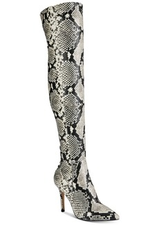 Aldo Women's Thadonna Boots Women's Shoes