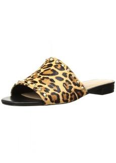 ALDO Women's THOALLE Slide Sandal   B US