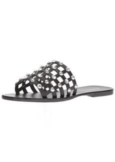 Aldo Women's Unterman Slide Sandal   B US