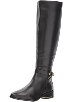 ALDO Women's YELAWIEL Knee High Boot   B US