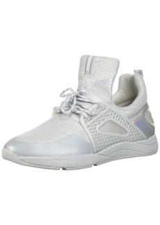 ALDO Women's Zeaven Fashion Sneaker   B US