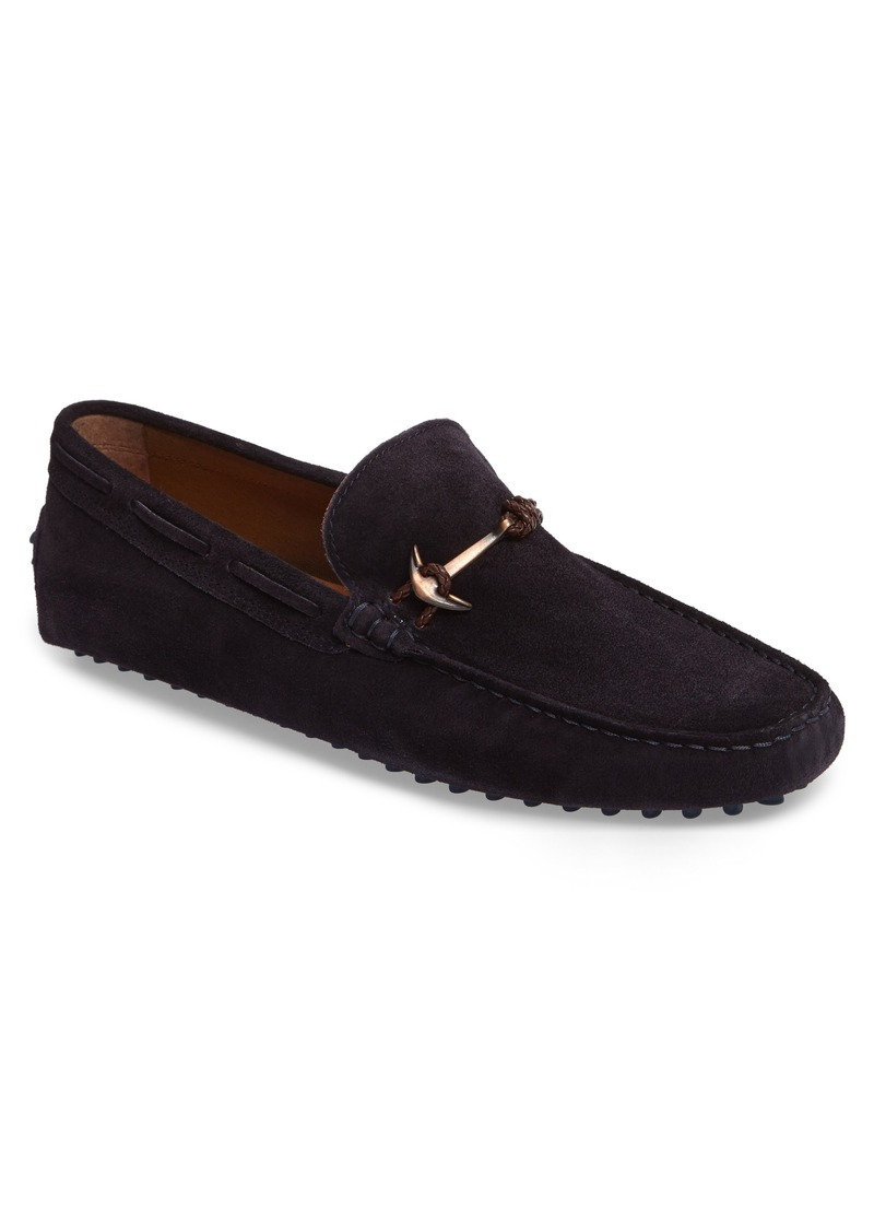 Aldo Shoe Size