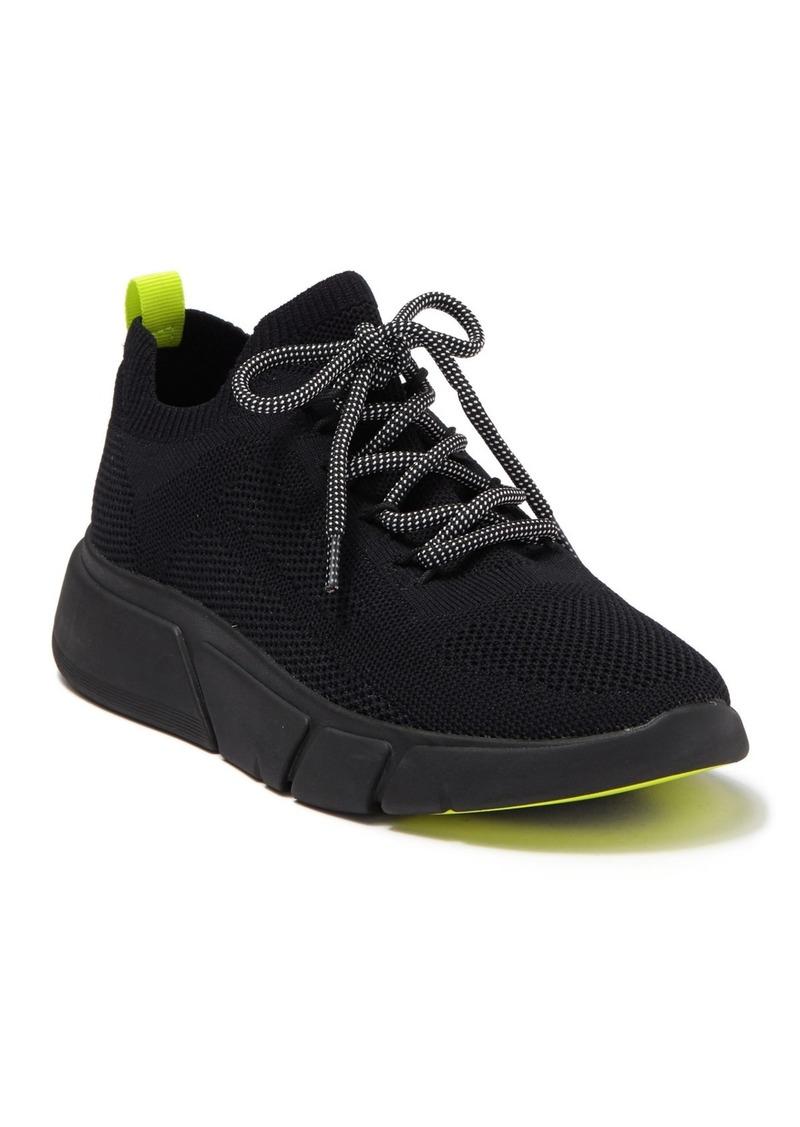 Aldo Ambla Knit Platform Sneaker