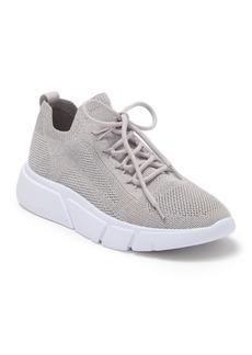 Aldo Ambla Knit Sneaker