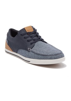 Aldo Andren Low-Top Sneaker
